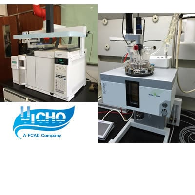 Ulcho Biochemical Ltd