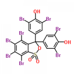 Tetrabromophenol Blue CAS 4430-25-5