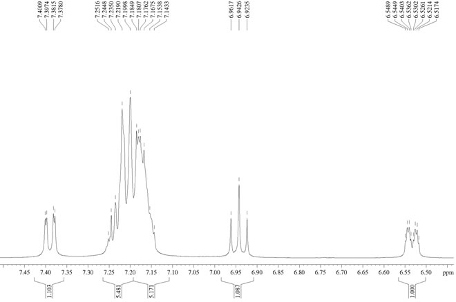 Xantphos CAS 161265-03-8 HNMR2