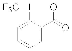 Togni Reagent II CAS 887144-94-7