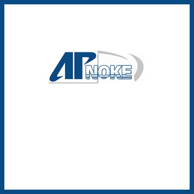Apnoke Scientific Ltd