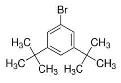 3,5-Di-tert-butylbromobenzene CAS 22385-77-9