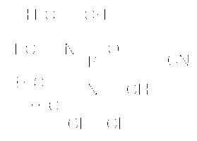 2-Cyanoethyl N,N,N',N'-tetraisopropylphosphorodiamidite CAS 102691-36-1