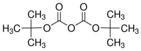 Di-tert-butyl dicarbonate CAS 24424-99-5