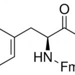Structure of Fmoc Phe OH CAS 35661 40 6 150x150 - Ferene disodium salt CAS 79551-14-7