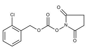 Z(2-Cl)-OSU CAS 65853-65-8