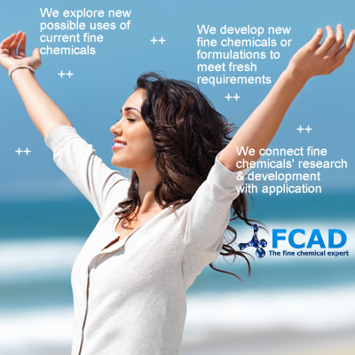 FCAD Group