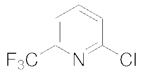 2-Chloro-6-(trifluoromethyl)pyridine CAS 39890-95-4
