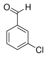 3-Chlorobenzaldehyde CAS 587-04-2