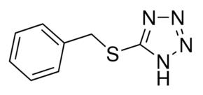 5BTT CAS 21871-47-6
