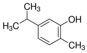 Carvacrol CAS 499-75-2