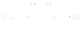 Diethyl fluoromalonate CAS 685-88-1