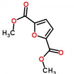 Dimethyl Furan-2,5-dicarboxylate (FDME) CAS 4282-32-0
