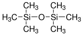 HMDSO(Hexamethyldisiloxane) CAS 107-46-0