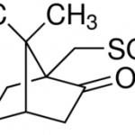 L(-)-Camphorsulfonic acid CAS 35963-20-3