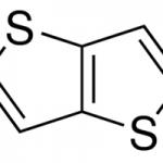 Structure of Thieno32 bthiophene CAS 251 41 2 150x150 - Travoprost CAS 157283-68-6