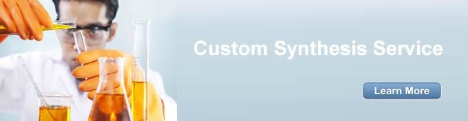 Custom Synthesis Service