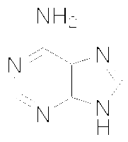 Adenine CAS 73-24-5
