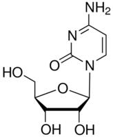 Cytidine CAS 65-46-3