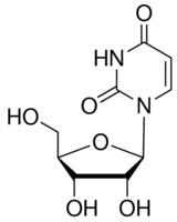 Uridine CAS 58-96-8