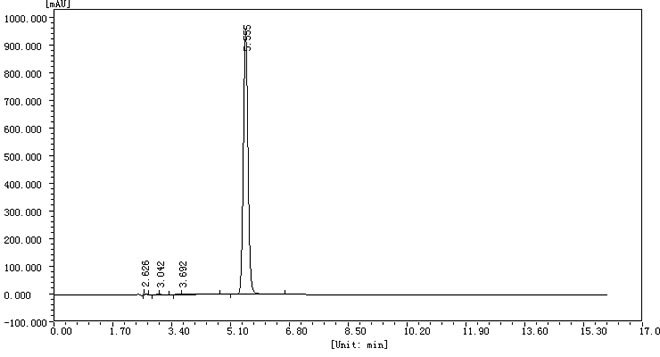 Xantphos CAS 161265 03 8 HPLC - Xantphos CAS 161265-03-8