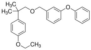 Ethofenprox CAS 80844-07-1