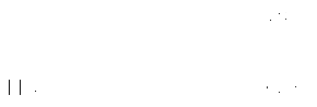 Bis(4-methylphenyl)iodonium hexafluorophosphate CAS 60565-88-0