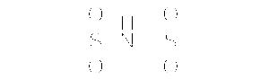 N-(Phenylsulfonyl)benzene sulfonamide CAS 2618-96-4