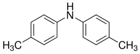 4,4 Dimetyl Diphenylamine CAS 620-93-9