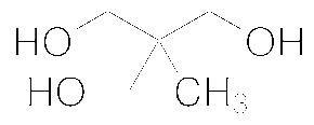 Trimethylolethane CAS 77-85-0