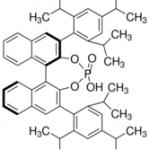 Structure of R TRIP CAS 791616 63 2 150x150 - Latanoprost CAS 130209-82-4(41639-74-1)