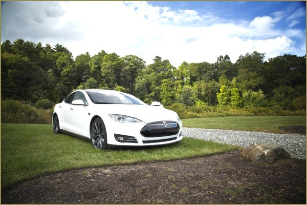 Energy-Efficient Electric Vehicles Are Now Going Mainstream!