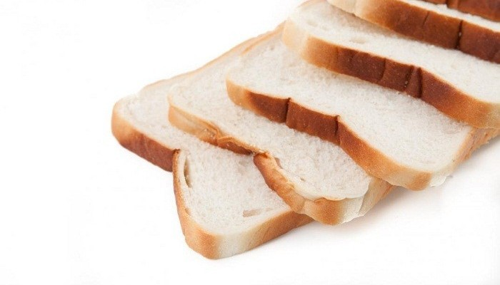 Carbohydrates –  Features, Formation and Functions