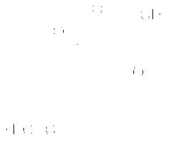 Tanshinone IIA CAS 568-72-9