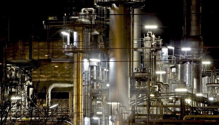 Buying the Right Catalyst for Your Industrial Application