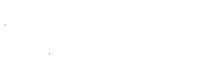 Dicyclopentenyloxyethyl Methacrylate CAS 68586-19-6