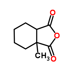 MHHPA CAS 25550-51-0