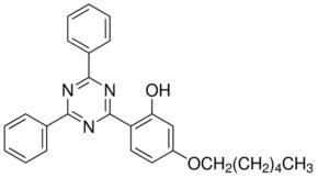 UV-1577 CAS 147315-50-2
