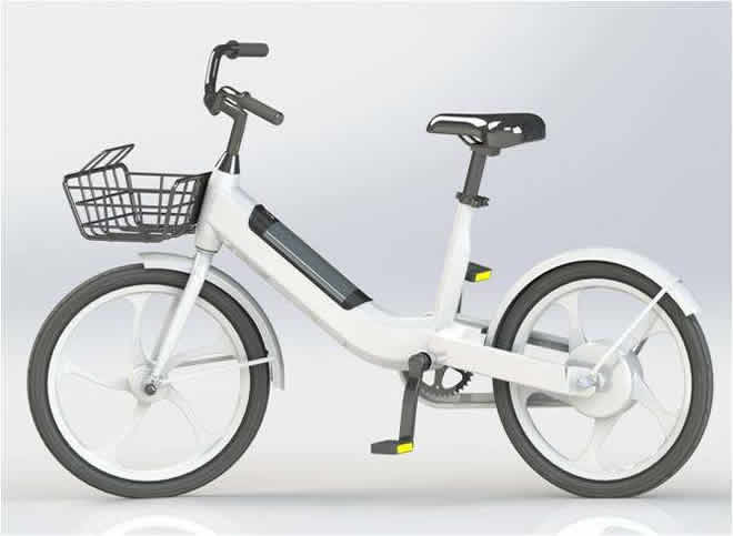 Power battery electrolyte 1 - Electric car, electric bicycle, energy storage and other power battery electrolyte