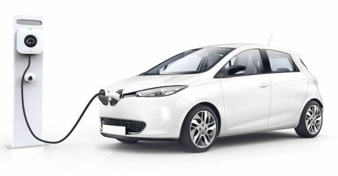 Power battery electrolyte - Electric car, electric bicycle, energy storage and other power battery electrolyte