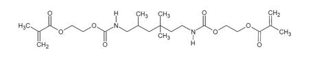 Urethane Dimethacrylate(UDMA) CAS 72869-86-4