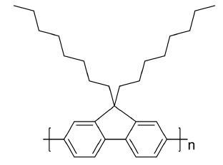 19456 48 5 1 - 2-(6,7-difluoro-3-oxo-2,3-dihydro-1H-cyclopenta[b]naphthalen-1-ylidene)malononitrile CAS OPVNA-0001