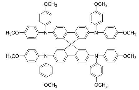 207739 72 8 1 - 2-(6,7-difluoro-3-oxo-2,3-dihydro-1H-cyclopenta[b]naphthalen-1-ylidene)malononitrile CAS OPVNA-0001