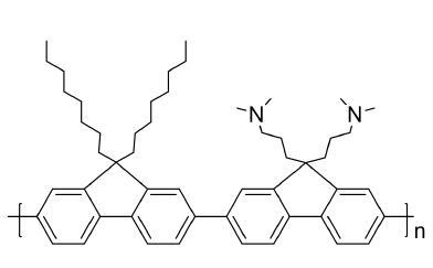 673474 74 3 1 - 2-(6,7-difluoro-3-oxo-2,3-dihydro-1H-cyclopenta[b]naphthalen-1-ylidene)malononitrile CAS OPVNA-0001