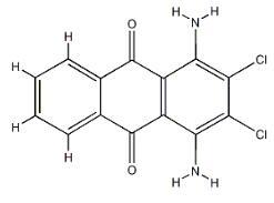 70956 27 3 - Sodium picramate CAS 831-52-7