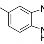 Structure of 5 Chlorobenzotriazole CAS 94 97 3 150x150 - Dimethyl Furan-2,5-dicarboxylate (FDME) CAS 4282-32-0