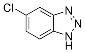 5-Chlorobenzotriazole CAS 94-97-3