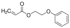 PHEA CAS 48145-04-6