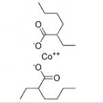 Cobalt Octoate CAS 136-52-7