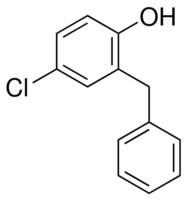 Ortho Benzyl Para Chloro Phenol CAS 120-32-1